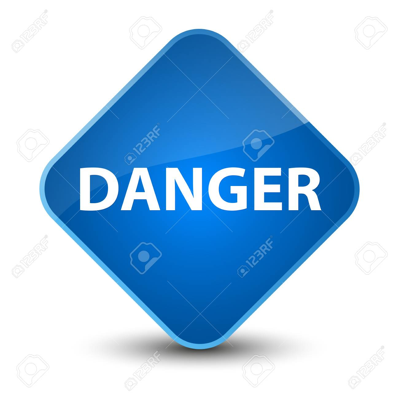 danger depositphotos orange elegant stock diamond photo faysalahamed button