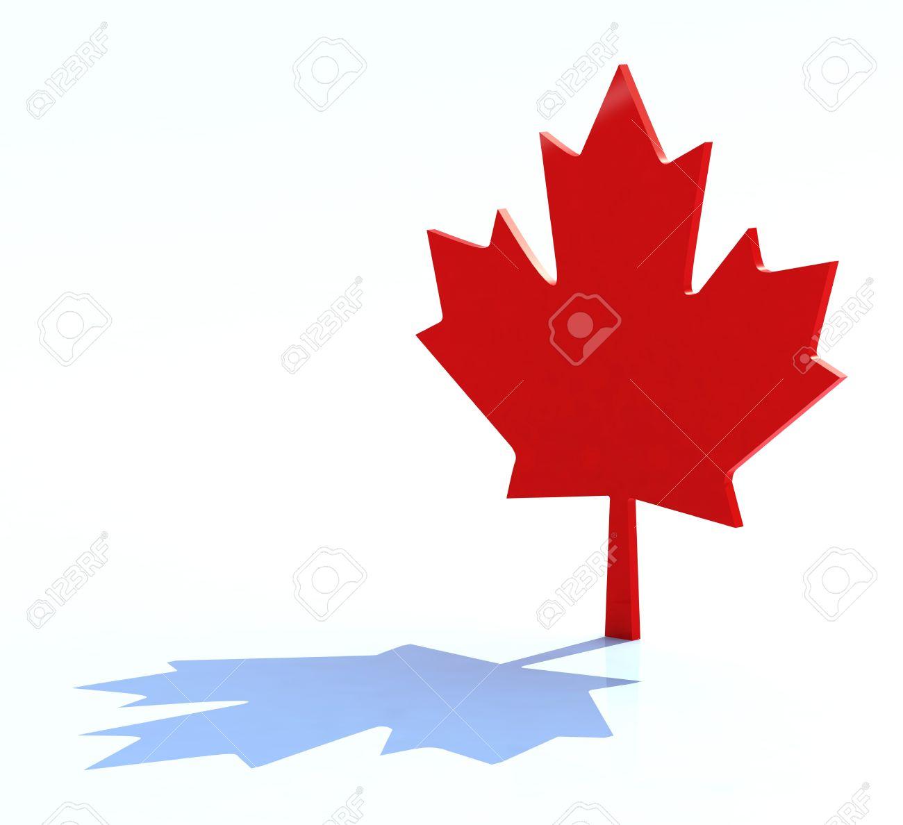 3d maple leaf canadian symbol stock photo picture and royalty 3d maple leaf canadian symbol stock photo 14586516 buycottarizona