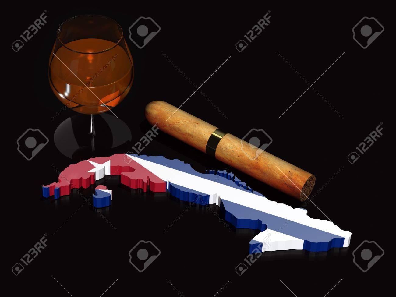 Resultado de imagem para fotos mapas de cuba con la bandera