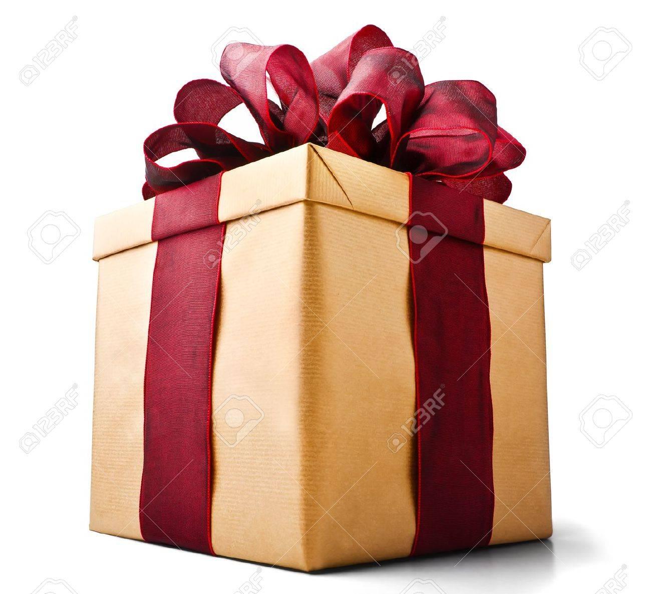 Рождественский подарок 77