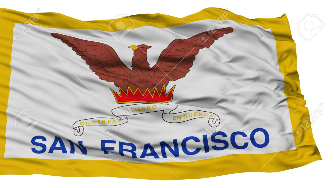 Emejing état De San Francisco Pictures - Joshkrajcik.us - joshkrajcik.us
