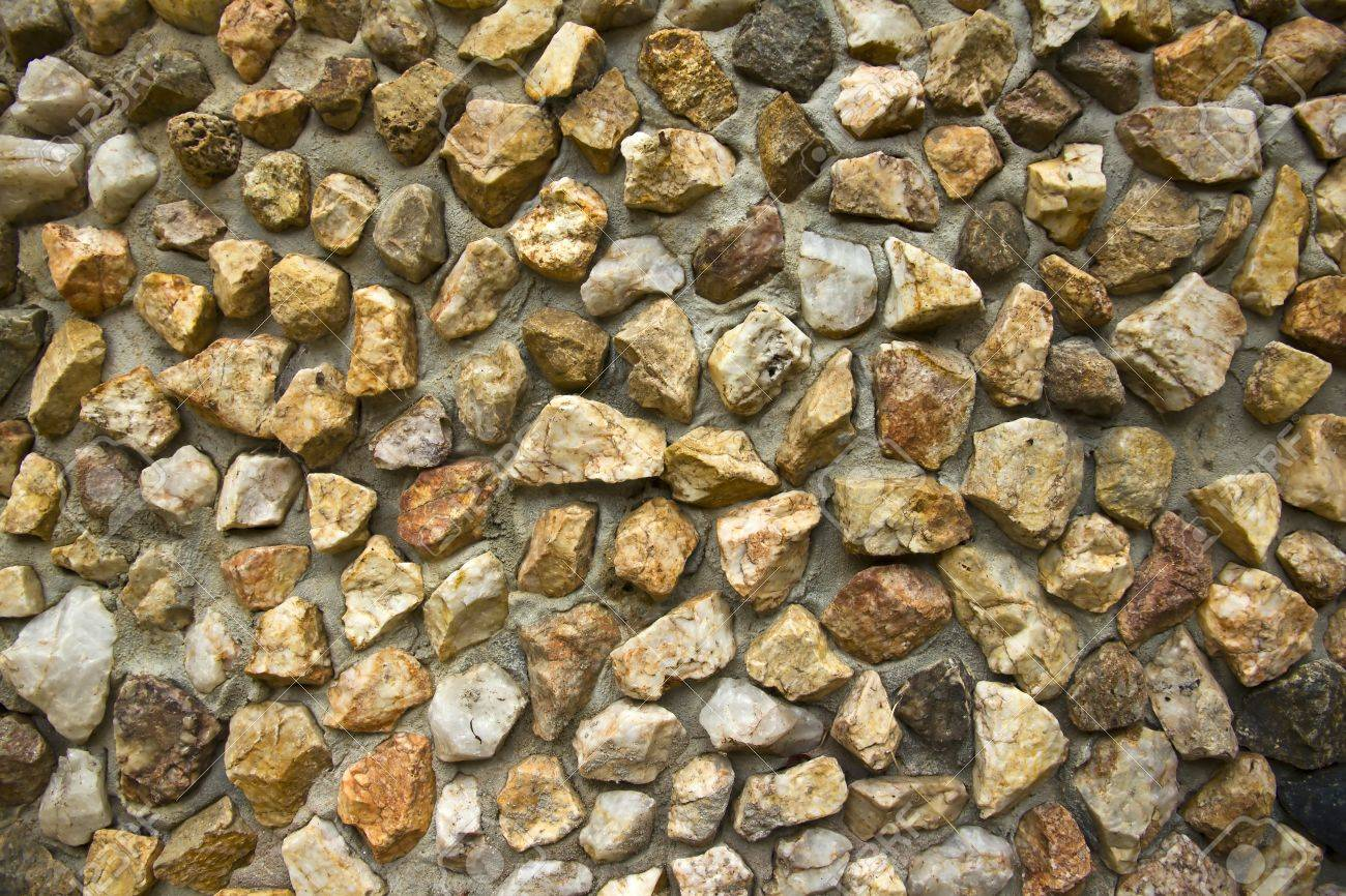 Muro Fatto In Pietra pietra muro fatto di pietra varie dimensioni, può essere utilizzato come  sfondo