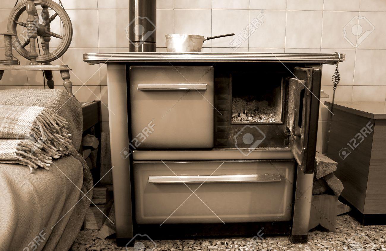 Super Cucine Per Case Di Montagna. Cucine Per Case Di Montagna With  XN67