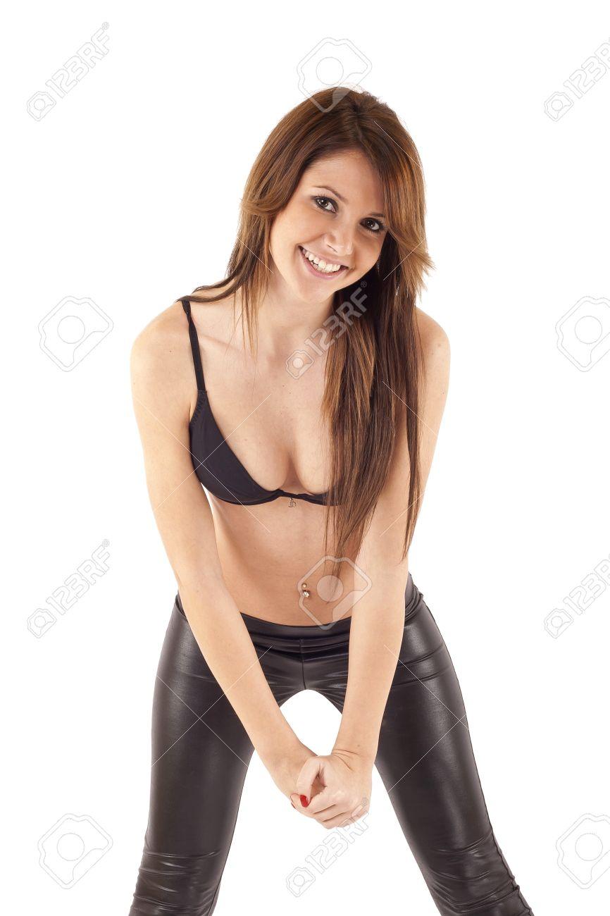 Sexy Chubby Girl Big Tits
