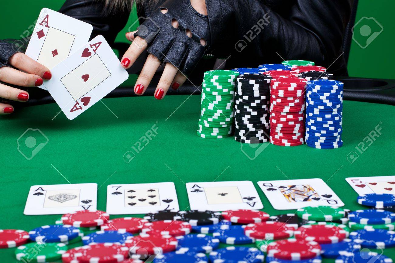 Pokerpoker casinocity betting casino ladbrokespoker casino