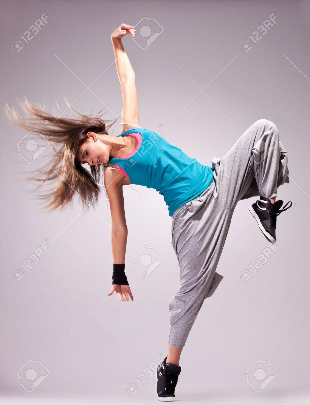 Tolle Hip Hop Tanz Malvorlagen Ideen - Beispiel Business Lebenslauf ...