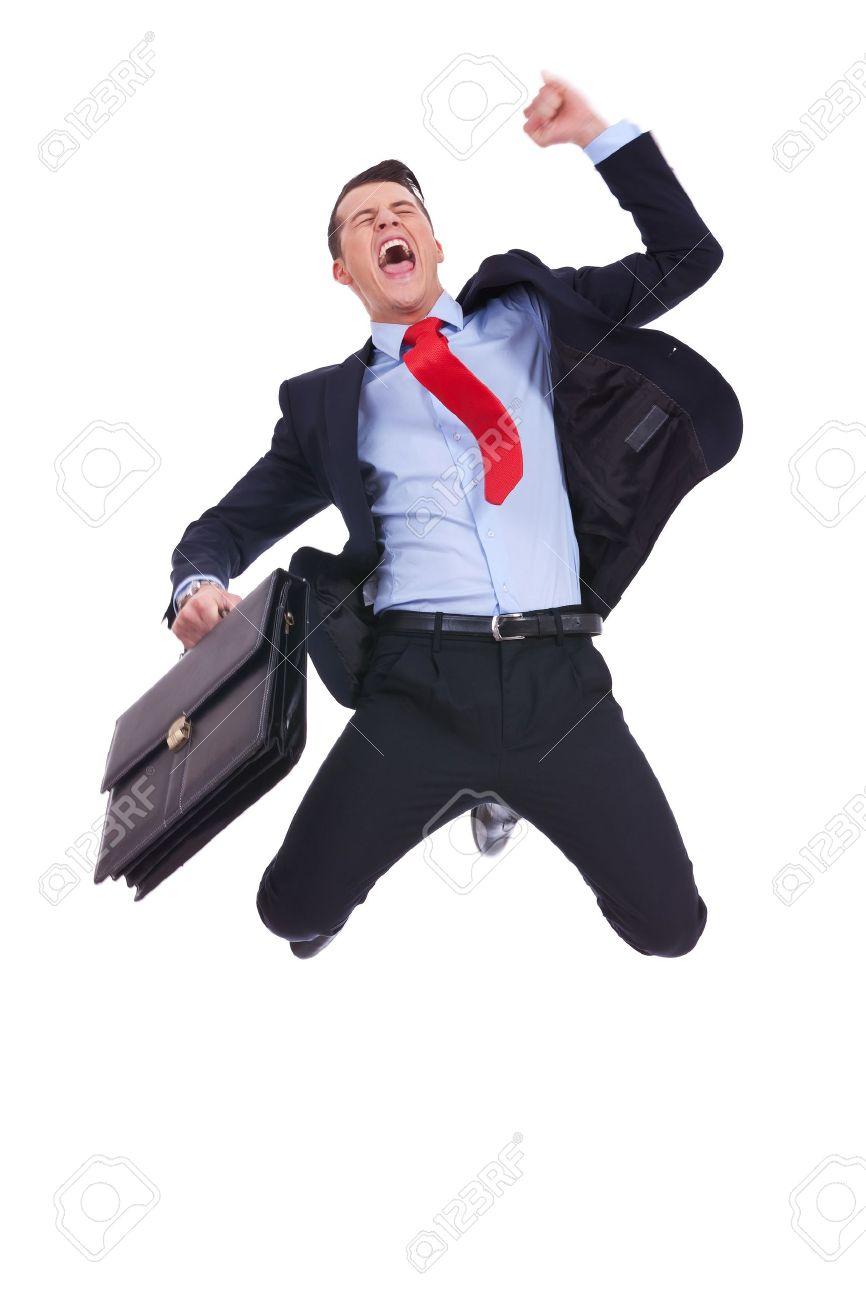 http://previews.123rf.com/images/feedough/feedough1207/feedough120700062/14637669-super-hombre-de-negocios-emocionado-con-malet-n-de-salto-en-el-aire-que-anima-y-que-celebra-su-xito-Foto-de-archivo.jpg
