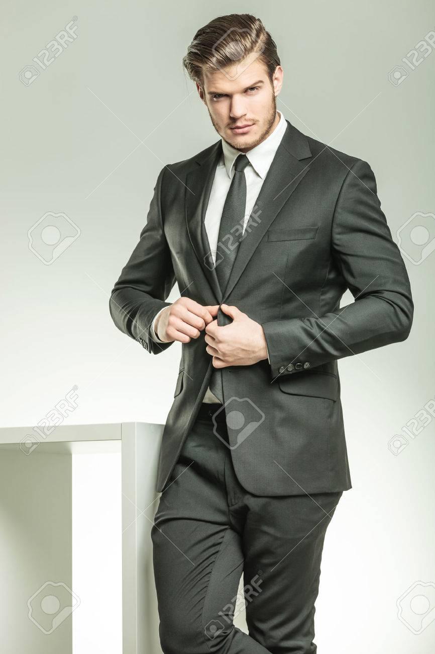 veste homme d affaire