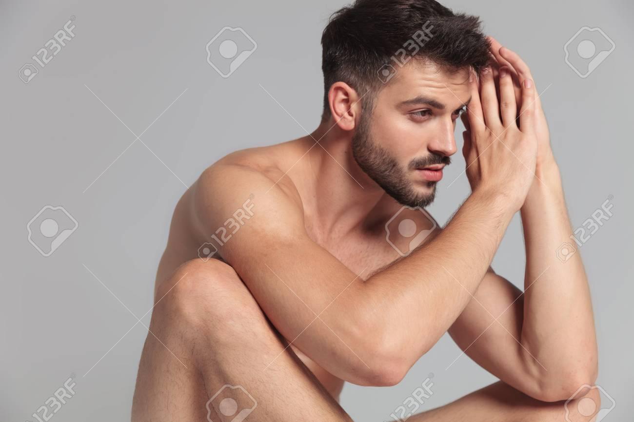 Find nude college girls