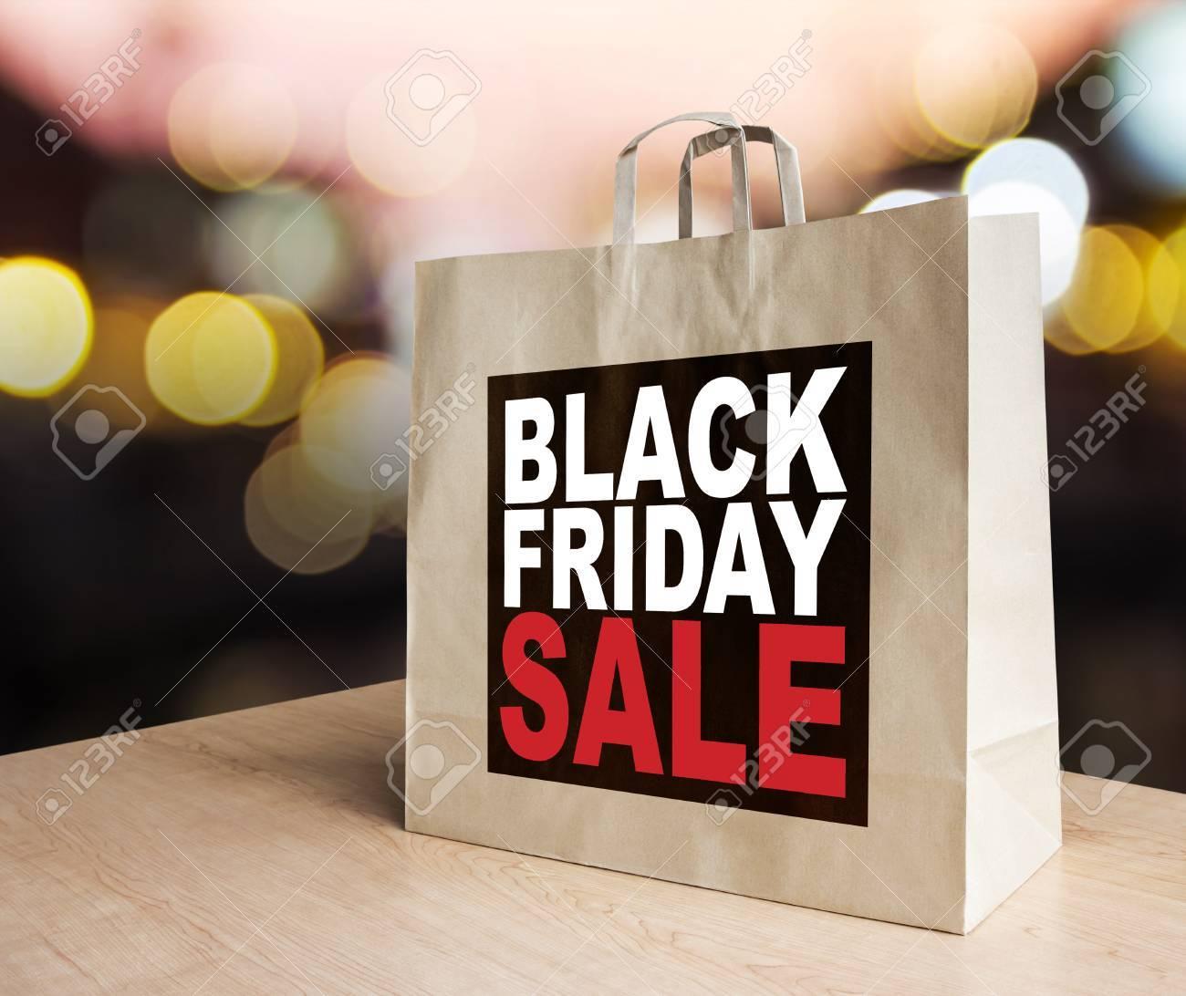 Black friday sale - 61108494