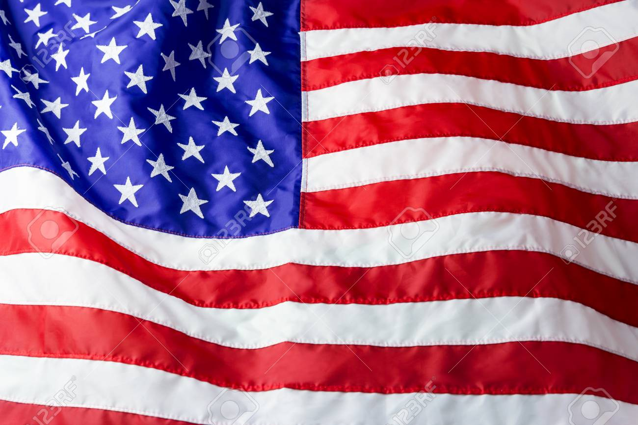 american flag background stock photo picture and royalty free image