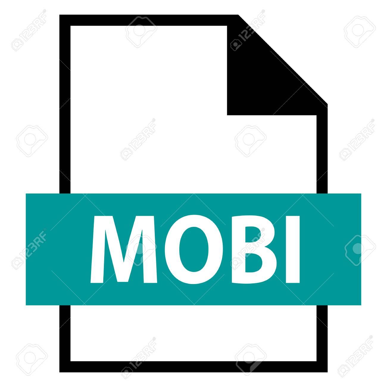 bok file extension gratuit