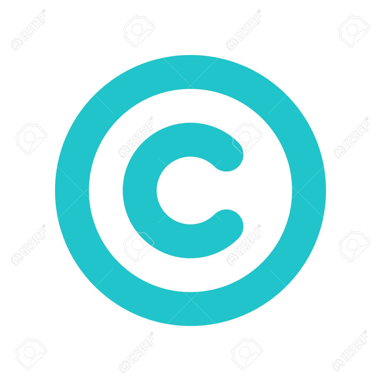 Copyright Symbol In Html Image collections - meaning of this symbol