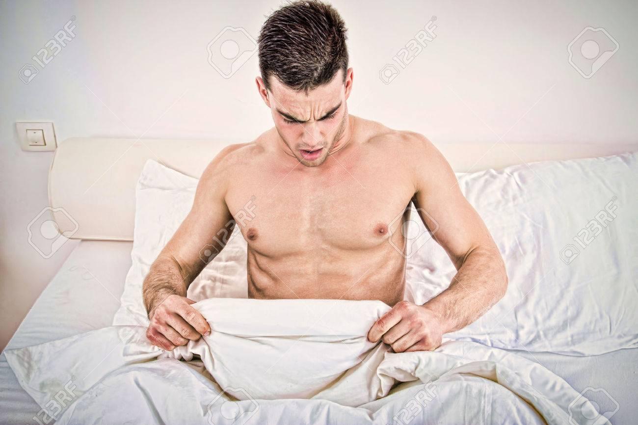 Lesbica milf sito porno