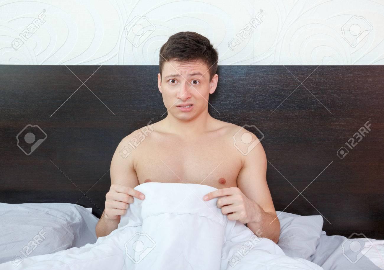 falta de plantilla de erección
