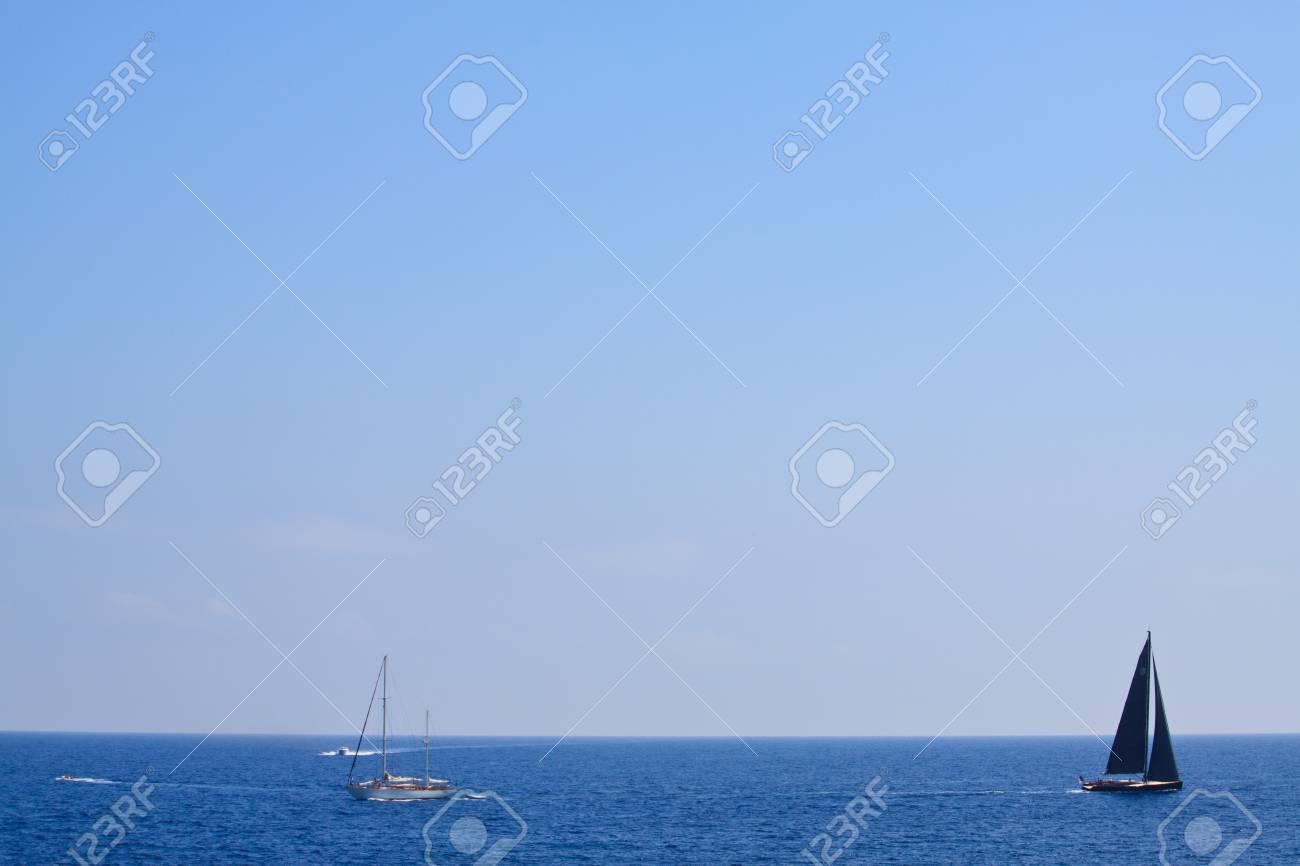 Photo taken in Mediterranean sea Stock Photo - 7824154