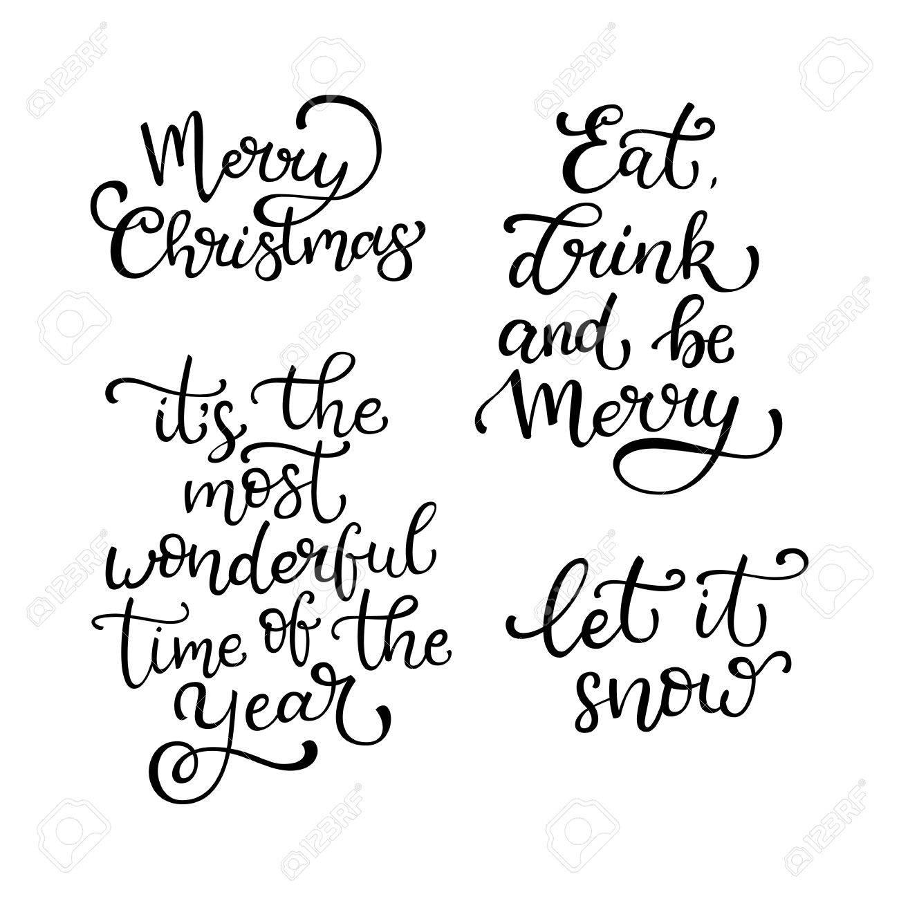Christmas Sayings For Cards Neologicco large outdoor christmas displays