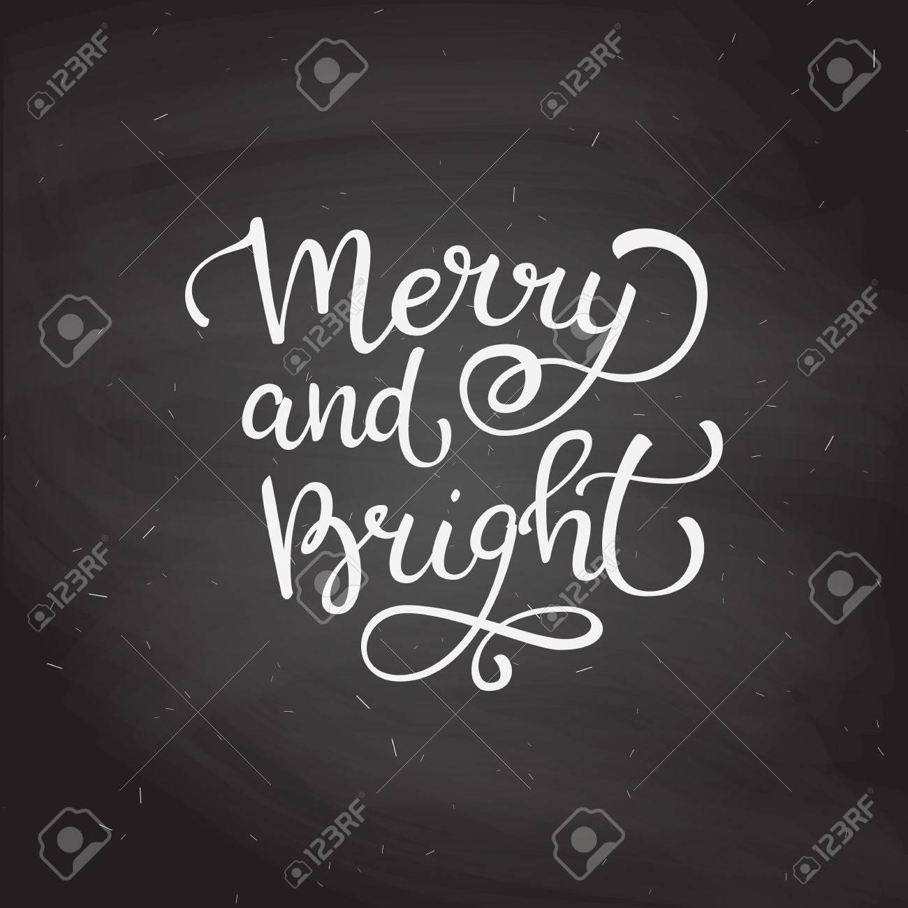 Citaten Kerst En Nieuwjaar : Negen ideeën die je in een kerstkaart kunt schrijven albelli
