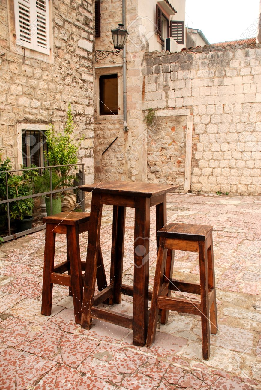 Vistoso Muebles Casco Antiguo Festooning - Muebles Para Ideas de ...