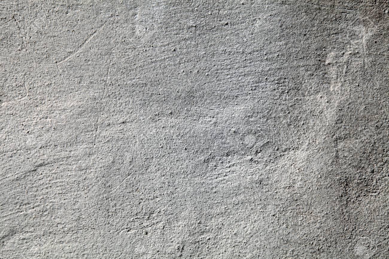 Weinlese Weissem Hintergrund Der Grangy Putz Alte Textur Retro