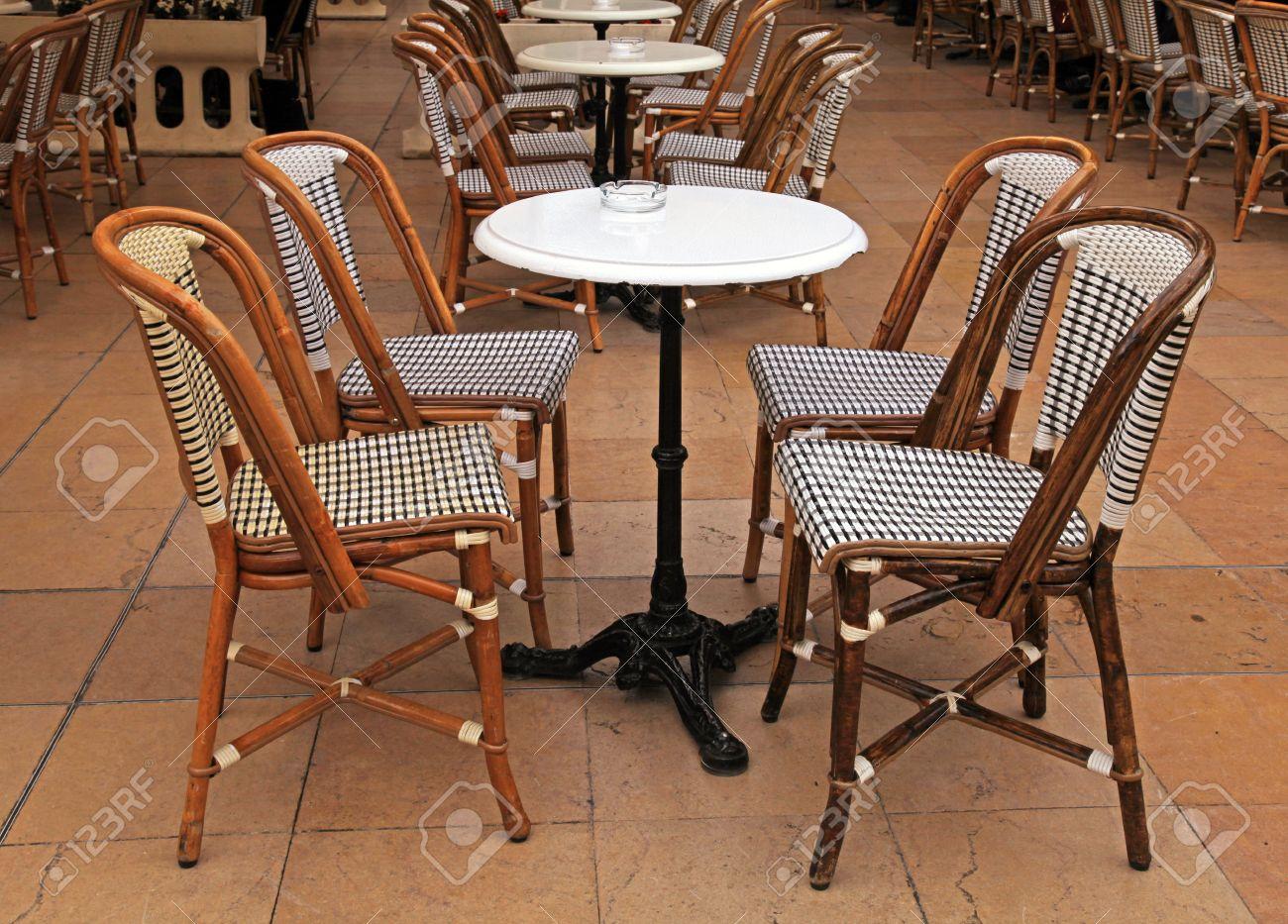 Sedie Francesi Da Giardino : Immagini sedie antiche francesi coppia di sedie antiche carlo x