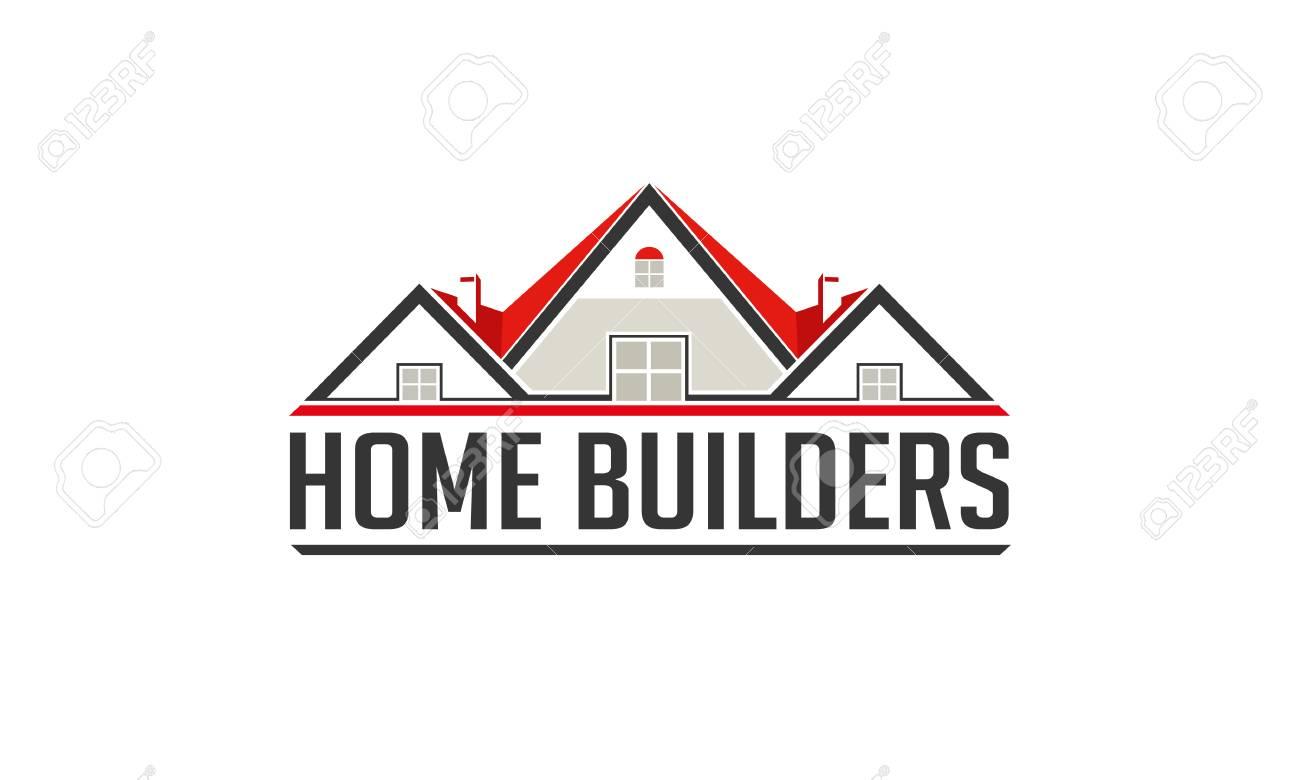 Builders Logo Wpa Wpart Co