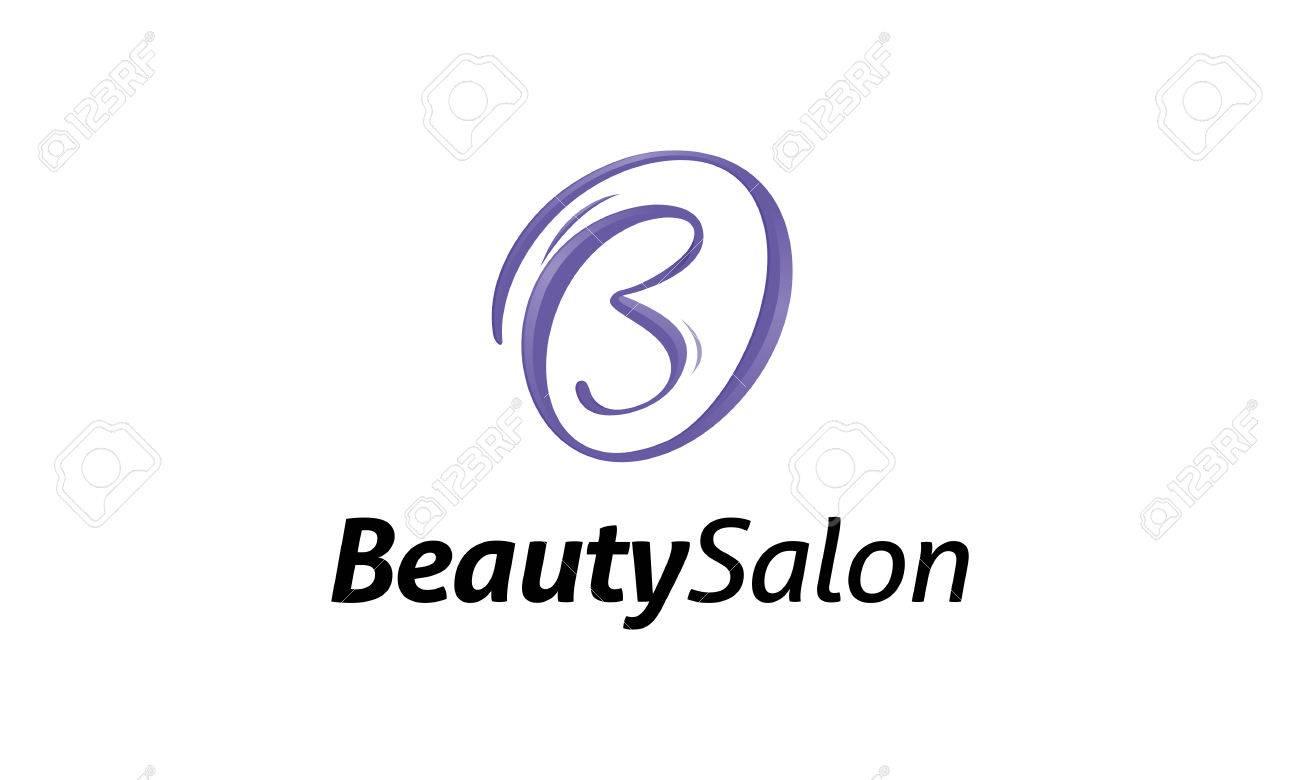 Beauty salon logo royalty free cliparts vectors and stock beauty salon logo stock vector 75656091 thecheapjerseys Gallery