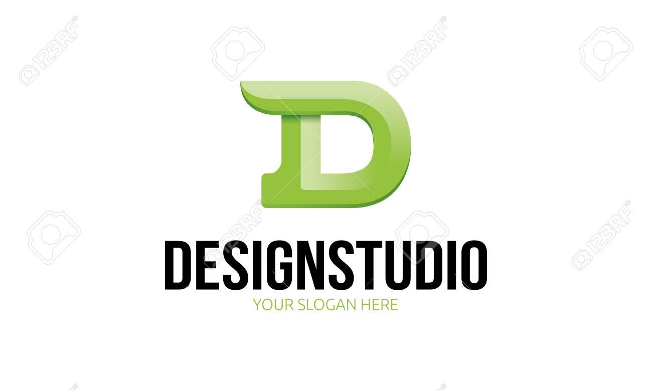 Logo Design Studio - 75656059