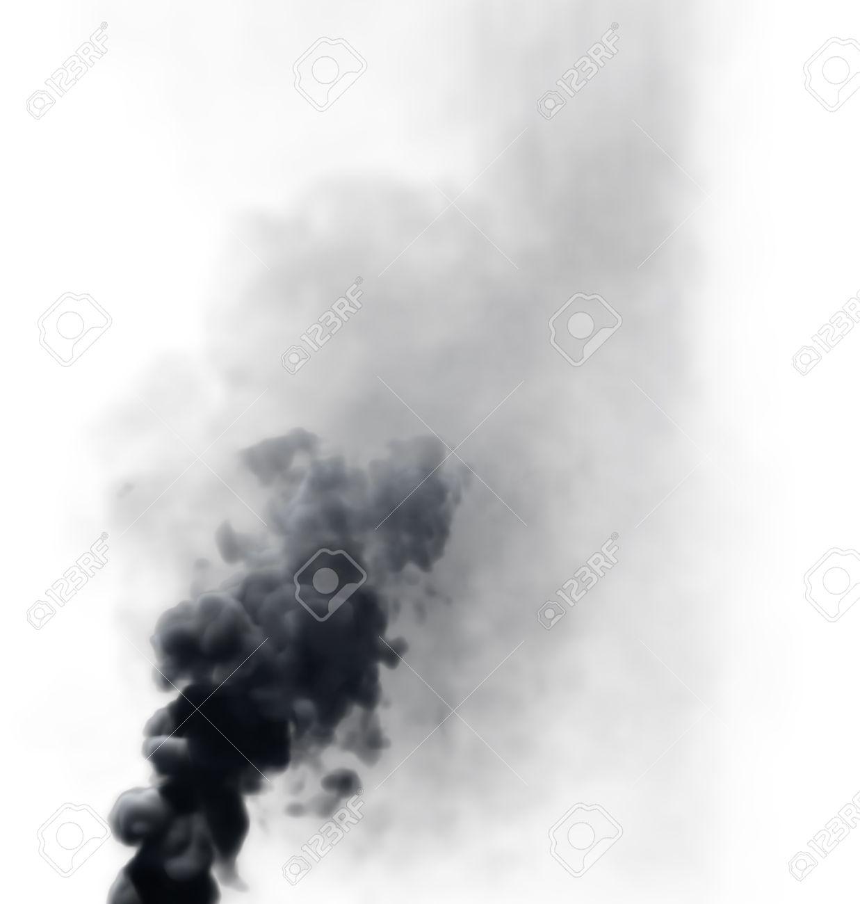 black smoke 2 alpha map in my gallery - 23237892