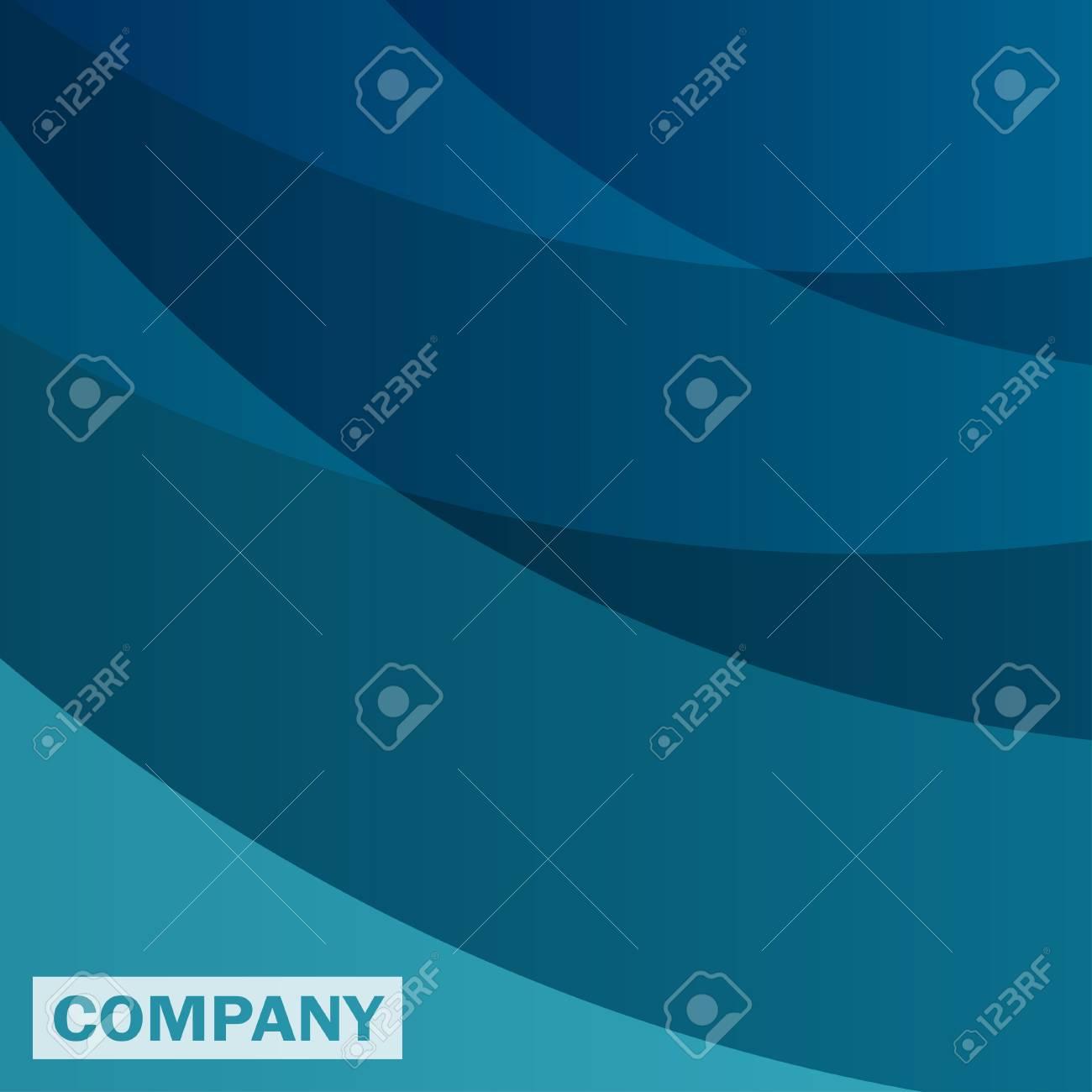 Design Background Vector - 51768755
