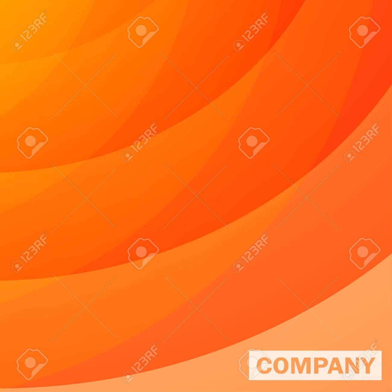 Design Background EPS10 Vector - 51785663