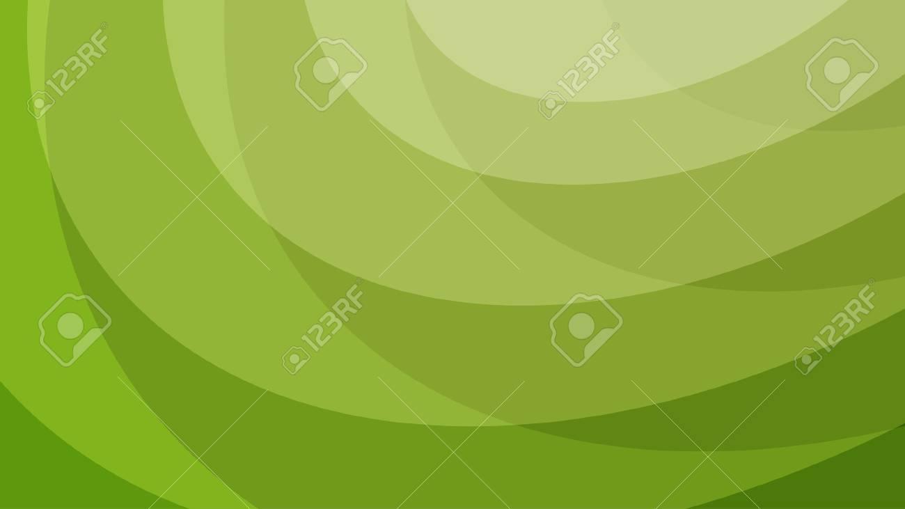 Design Vector Background - 47604065