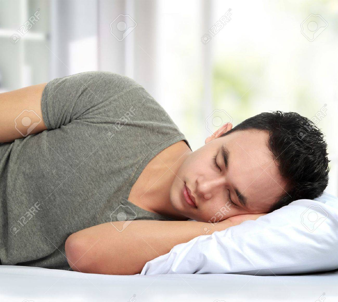 My sex with rachel