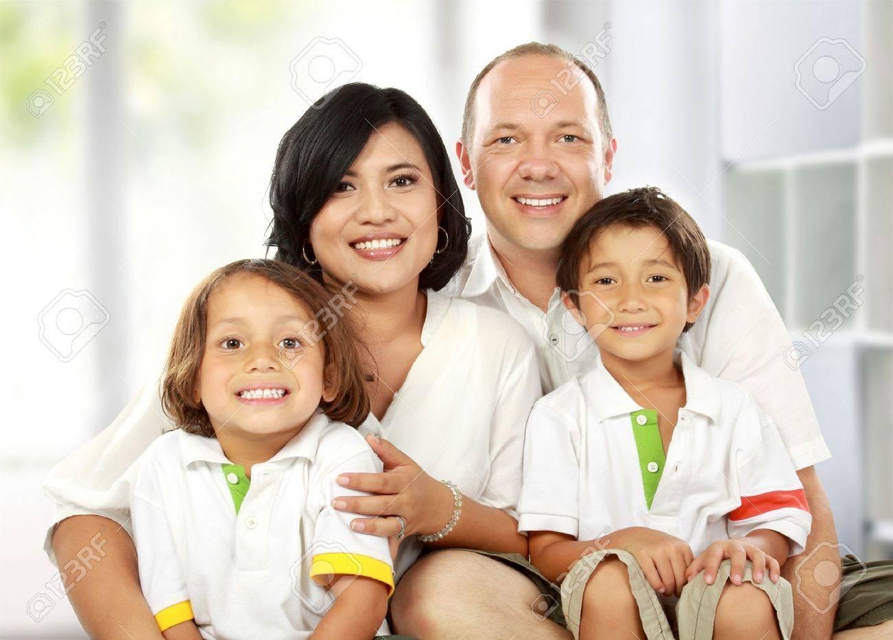 Какие дети по фото родителей