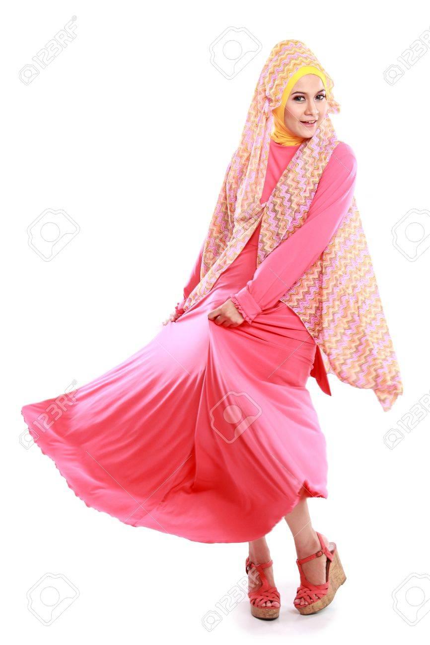 Famoso Vestido De Boda Del Novio Musulmán Regalo - Colección de ...