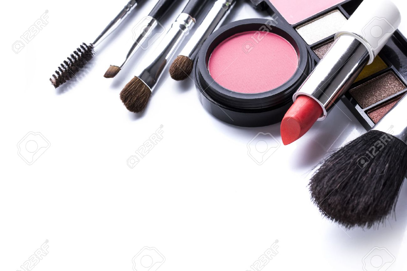 crushed makeup backgrounds. crushed makeup background stock photo 471333377 | istock backgrounds