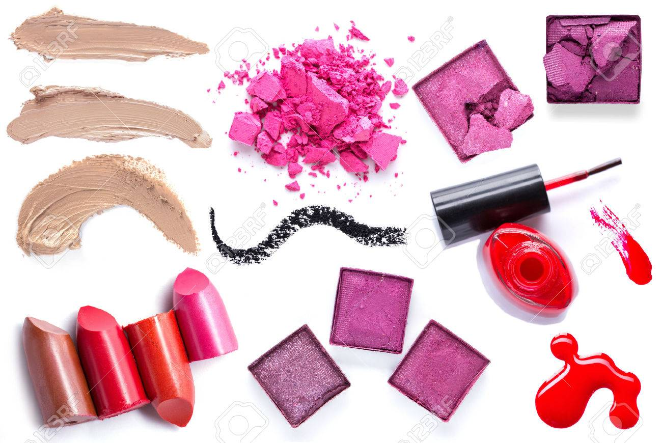 Blush Stock Photos & Pictures. Royalty Free Blush Images And Stock ...