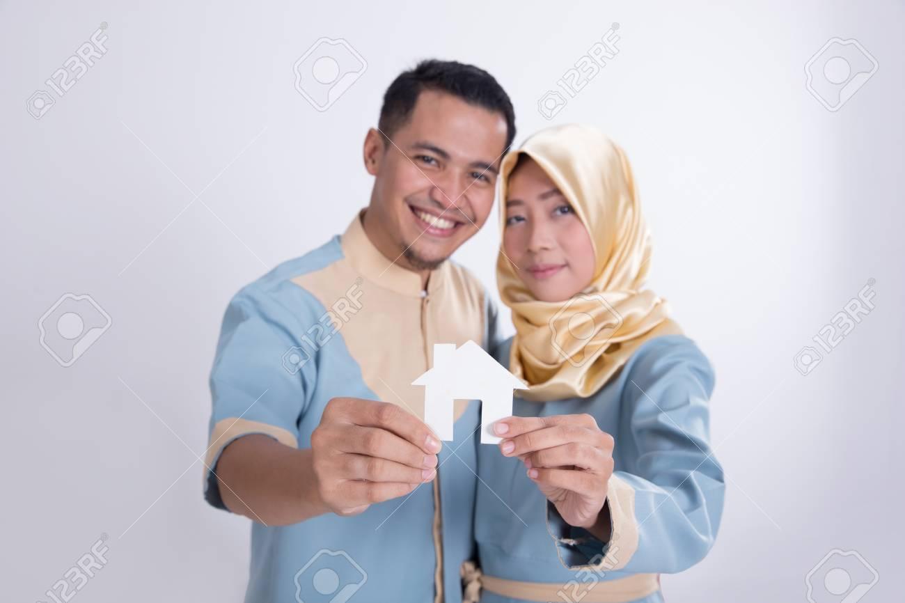 Kostenlose Dating-Seiten vs bezahlte Dating-Seiten