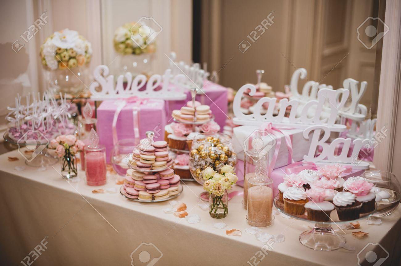 Wedding Cake Stock Photos. Royalty Free Wedding Cake Images