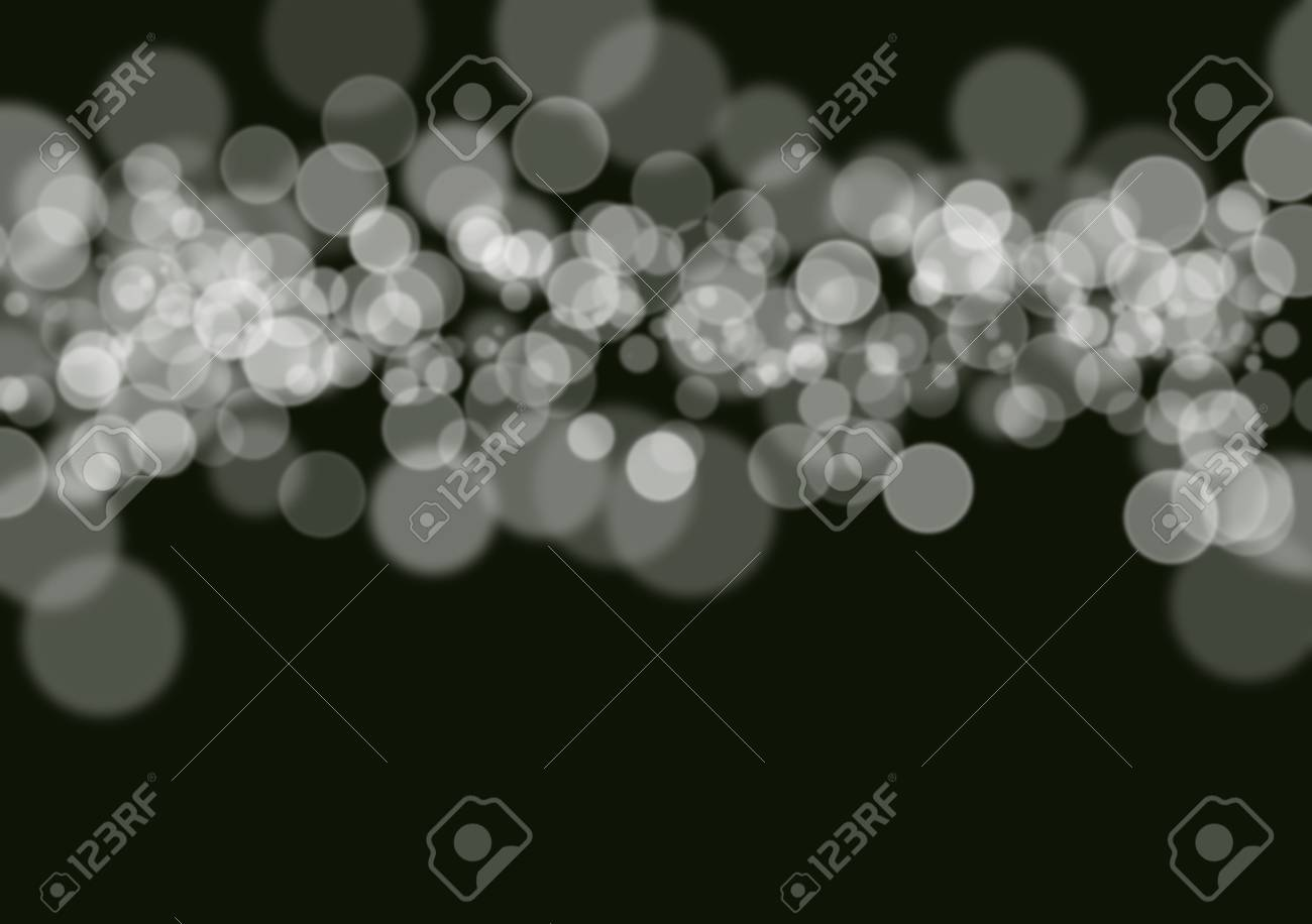 Defocus Light Stock Photo - 6058371