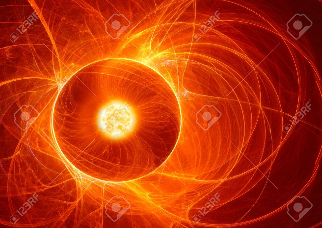 solar flare stock photo picture and royalty free image image 8273999