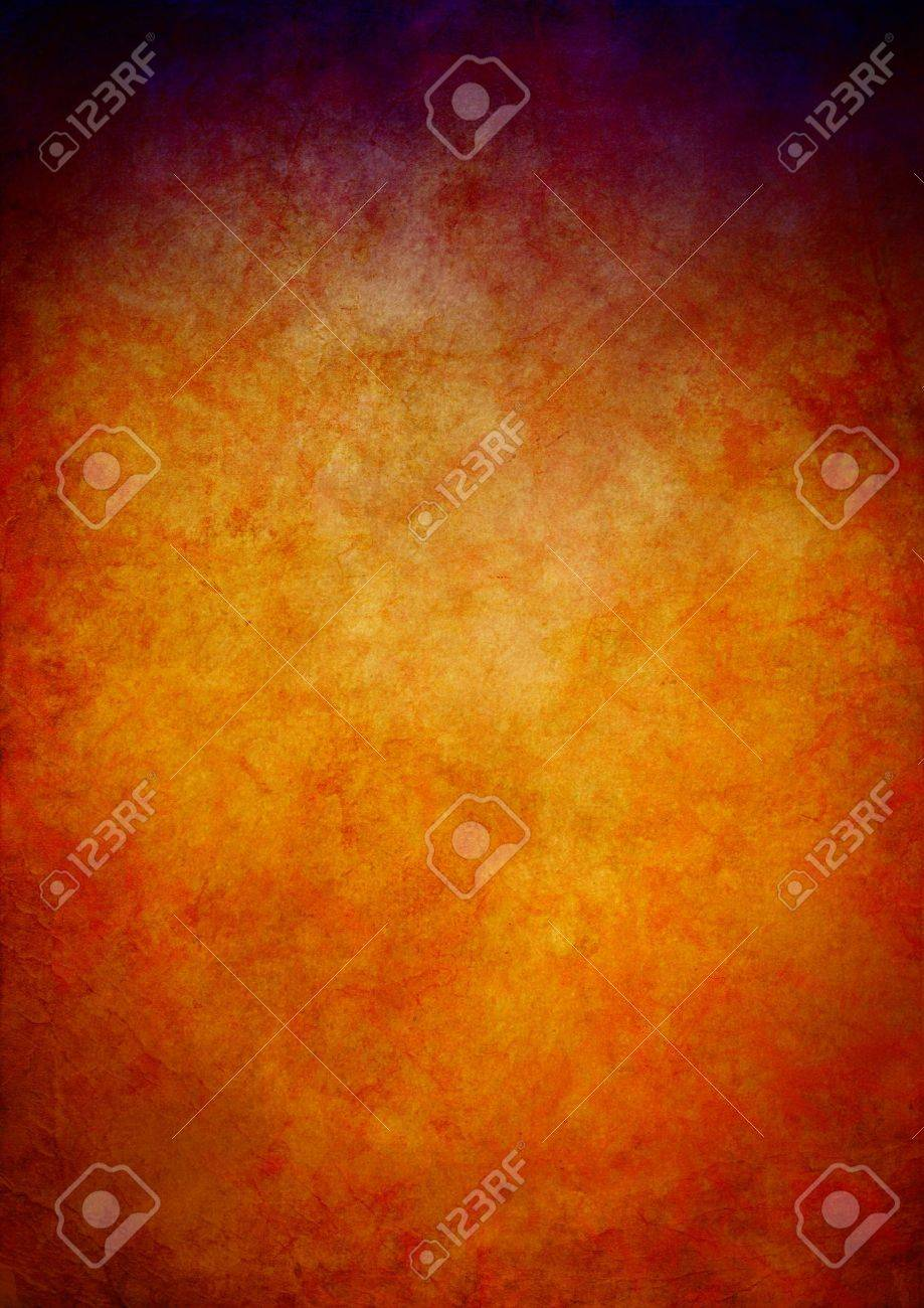 old stained paper Stock Photo - 8570422