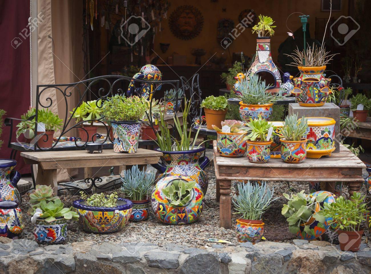 city free flowers garden photo food images decor pots plant peoples decorative public en green flower market space nature