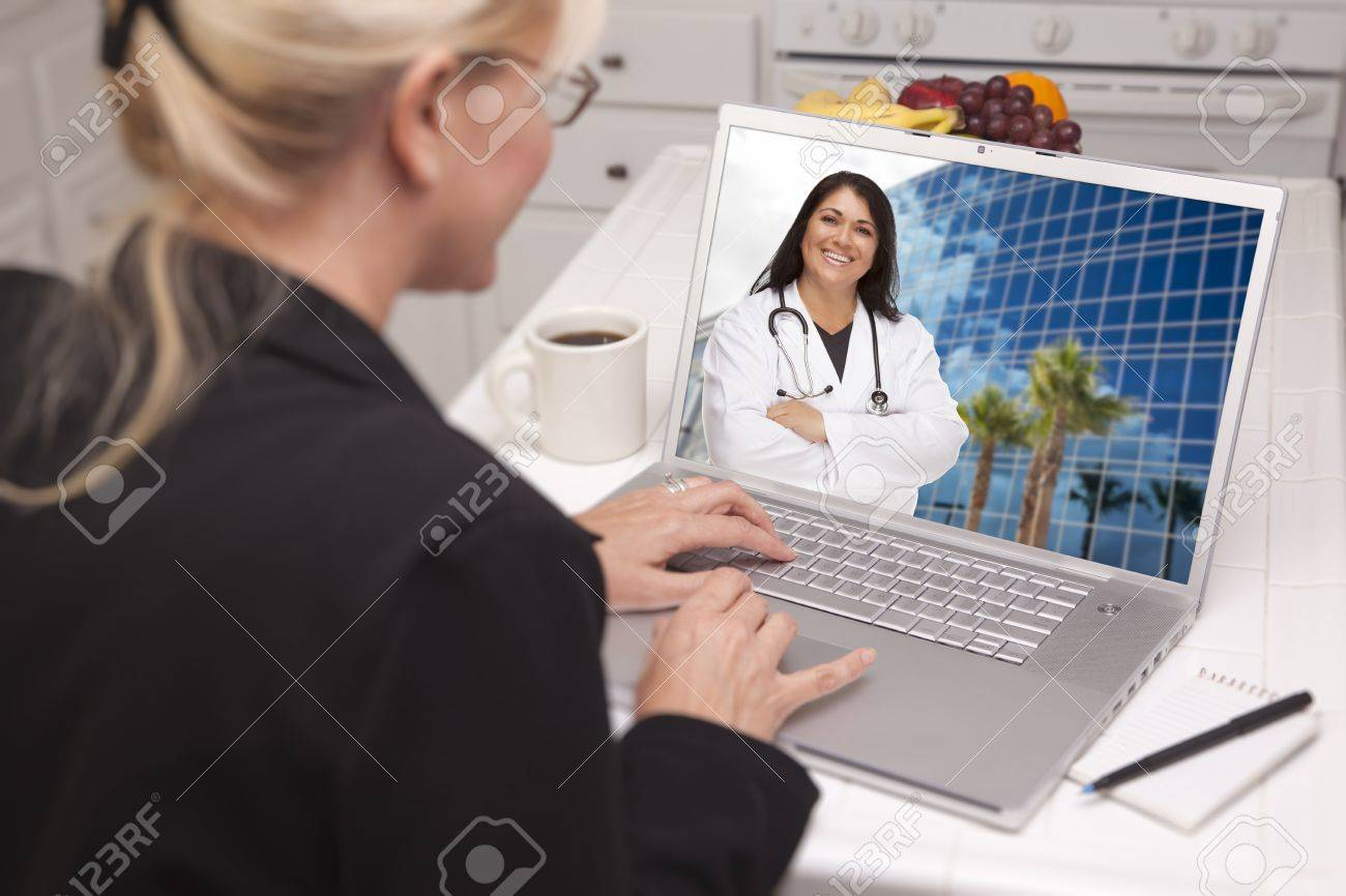Veronica vain porno movies watch porn online free sex