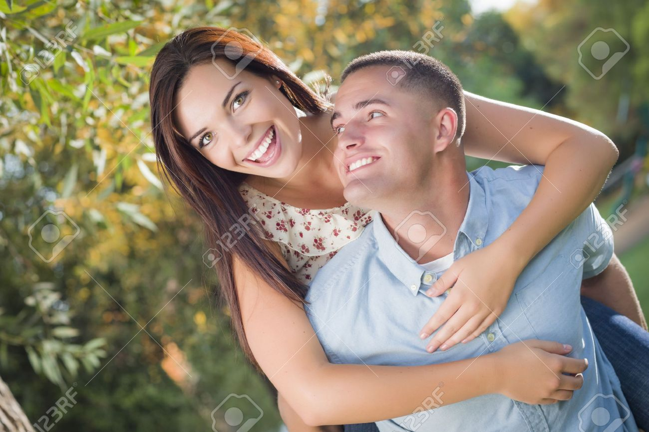 Best Interracial Dating Site Mixed Race Dating Site for Mixed Singles Find Interracial Love.