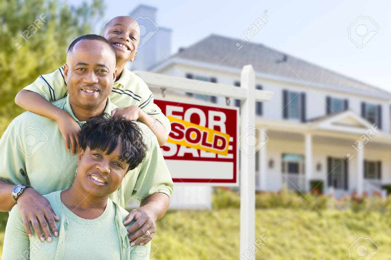 house for sale images u0026 stock pictures royalty free house for