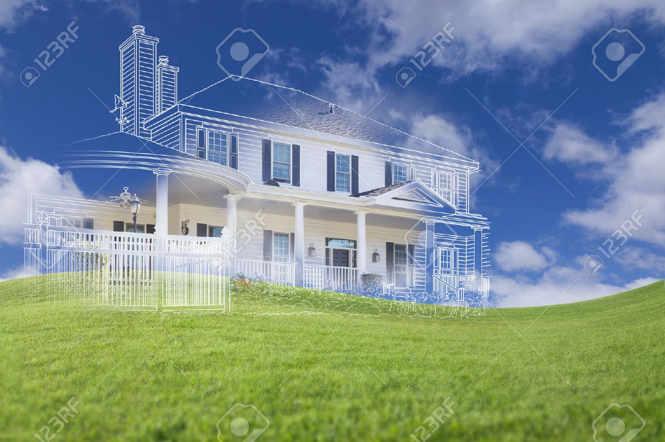 house stock photos u0026 pictures royalty free house images and stock