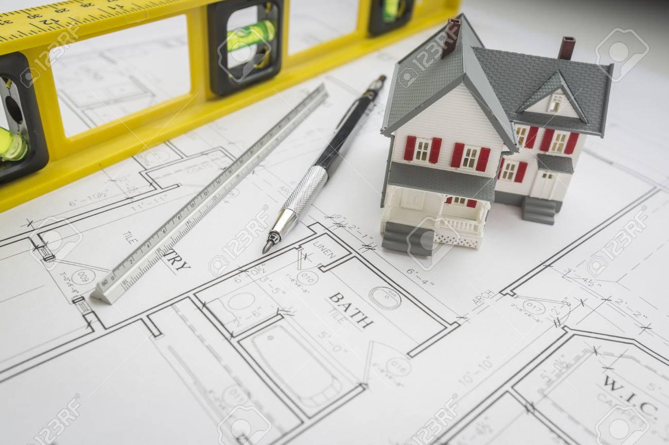 Railway Car House Plans on train houses, bus houses, wagon houses, tent houses, top houses, aircraft houses,