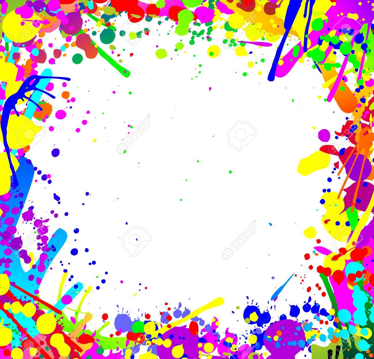 Bonito La Pintura Y El Marco Galería - Ideas Personalizadas de Marco ...