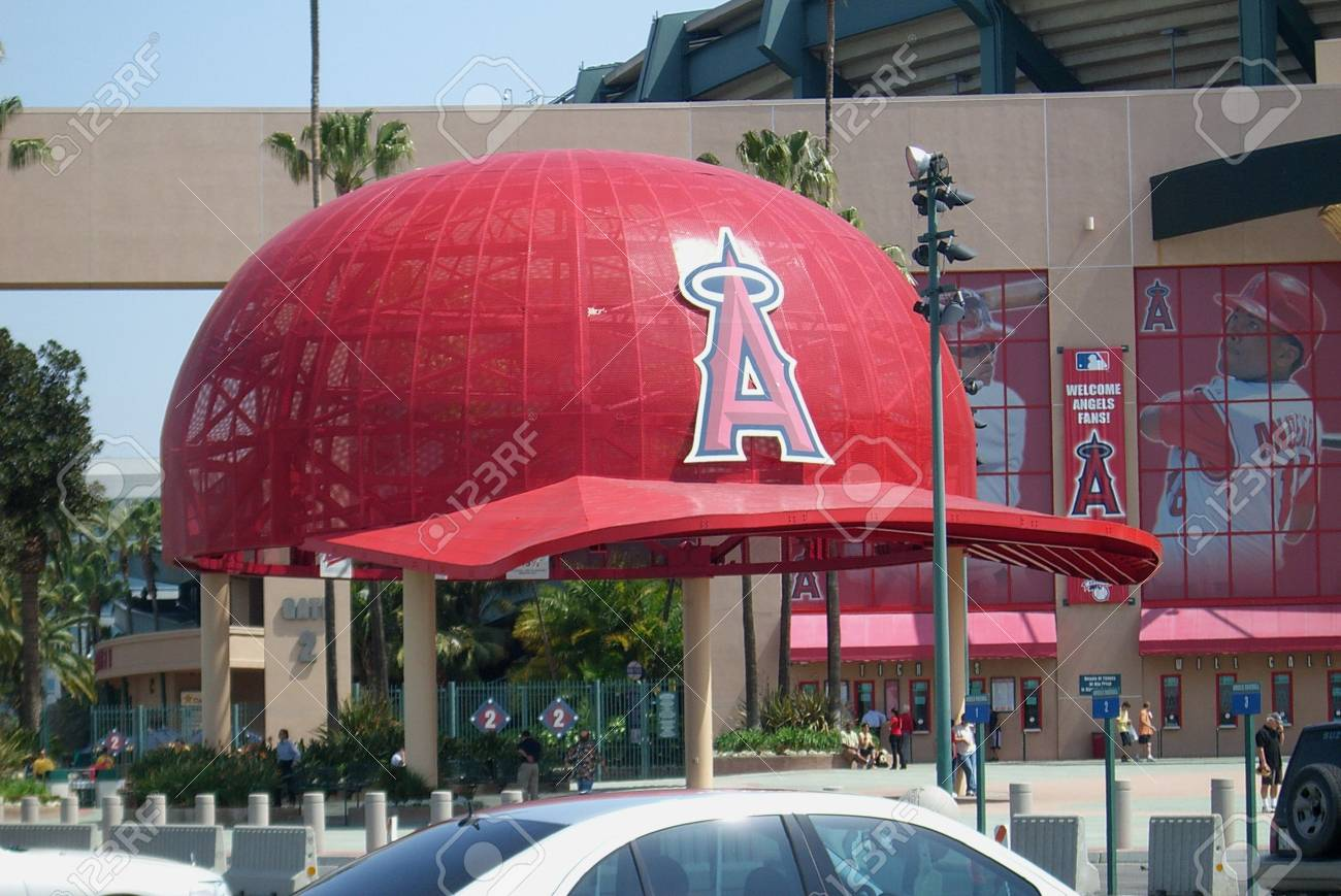Anaheim c27583908e69